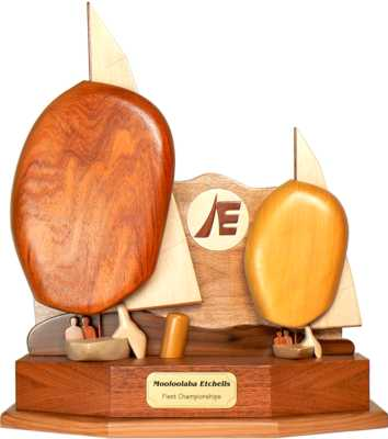 etchell_perpetual_sailing_trophy