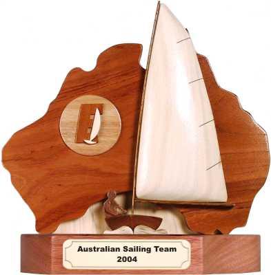 europe_australia_sailing_trophy