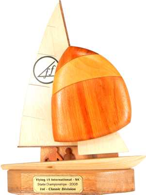 flying_15_side_sailing_trophy