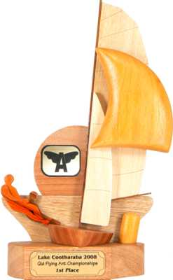 flying_ant_front_sailing_trophy