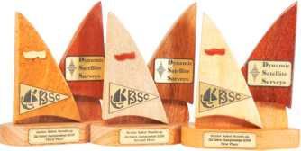 generic_double_sails_with_engraving_budget_sail_trophies