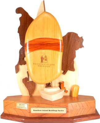 hamilton_island_yacht_perpetual_sailing_trophy