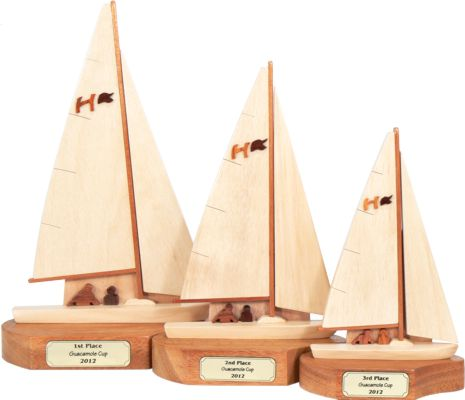 harbor_20_sailing_trophies_side_123