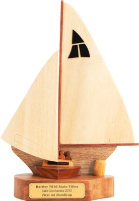hartley_front_sailing_trophy
