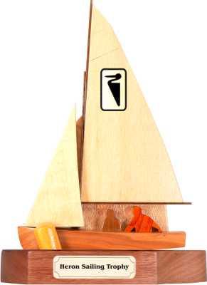 heron_nautical_gifts