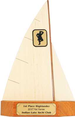 highlander_sail_trophy