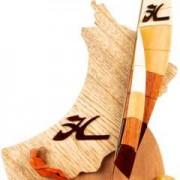 hobie_16_oman_sailing_trophy