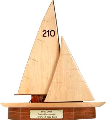 international_210_side_sailing_trophy