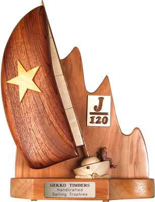 j120_front_mountains_sailing_trophy