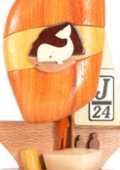 j24_front_whale_logo_2007_sailing_award