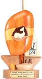 j24_front_whale_logo_2007_sailing_award
