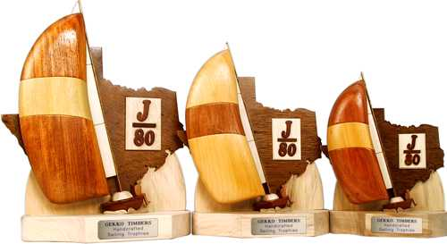 j80_front_texas_123_sailing_trophy