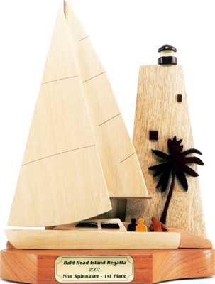 jib_main_side_lighthouse_sailing_award