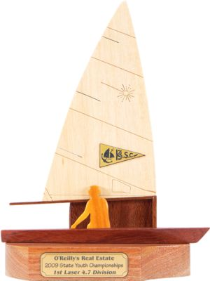 laser_4.7_side_sailing_trophy