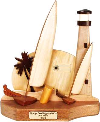 laser_front_lighthouse_sailing_trophies