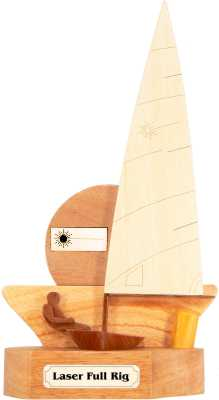 laser_full_rig_sailing_trophy