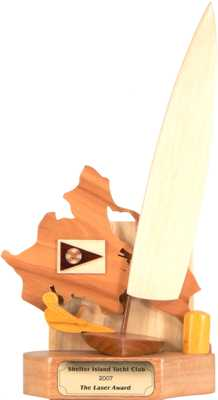 laser_shelter_island_sailing_trophy