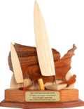 laser_usa_sailing_trophy