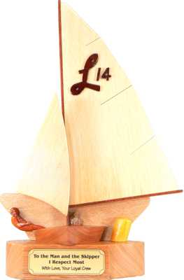 lido_14_front_sailing_trophies