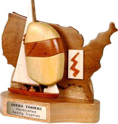 lightning_usa_side_sailing_trophy