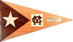 mc-scow_wall_burgee_sailing_award