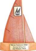 mirror_sail_trophy