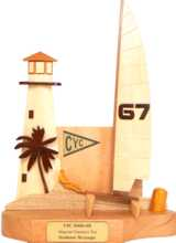 nacra_reach_lighthouse_sailing_trophy