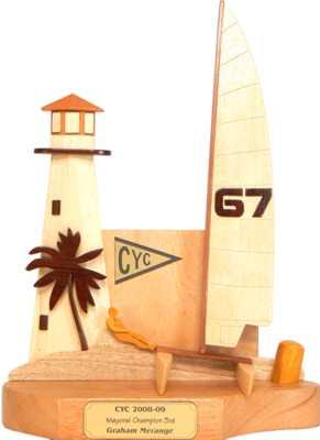 nacra_reach_lighthouse_sailing_trophy