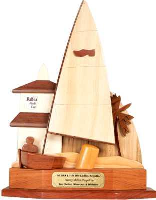 naples_sabot_balboa_YC_sailing_trophy