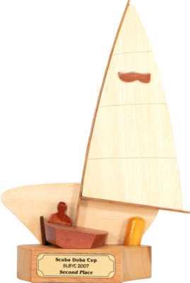 naples_sabot_front_sailing_trophies
