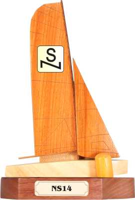 ns14_side_nautical_gifts