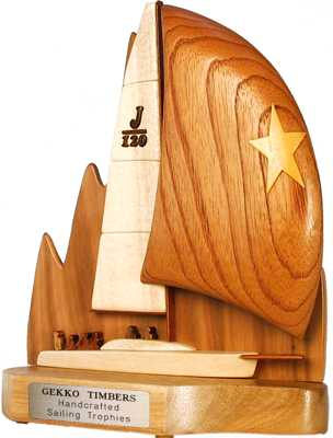 mountains trophy designs