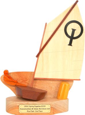 optimist_front_sailing_trophy