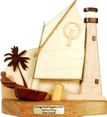 optimist_lighthouse_sailing_trophy