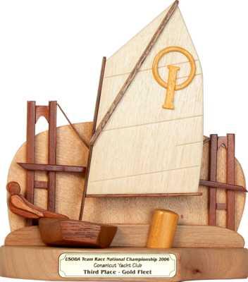 optimist_newport_bridge_sailing_trophy