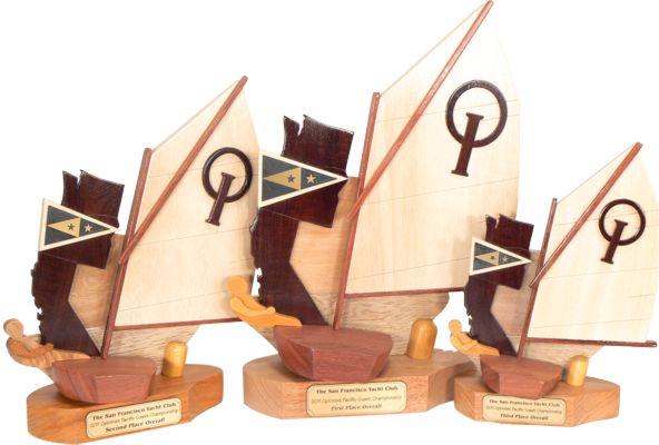 optimist_pacific_coast_usa_sailing_trophies_123