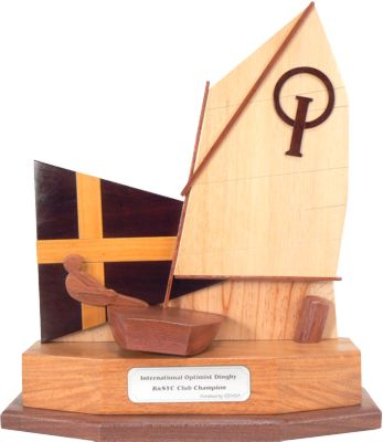 optimist_trophy_perpetual_burgee_SA_sailing_trophy