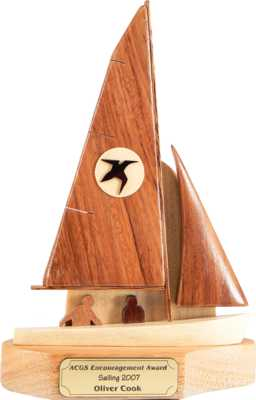 pacer_side_sailing_trophy