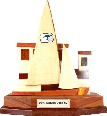 port_hacking_clubhouse_perpetual_sailing_trophy