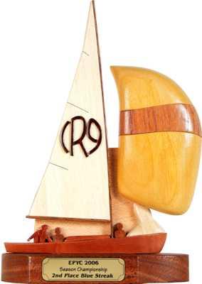 rhodes_19_side_sailing_trophy