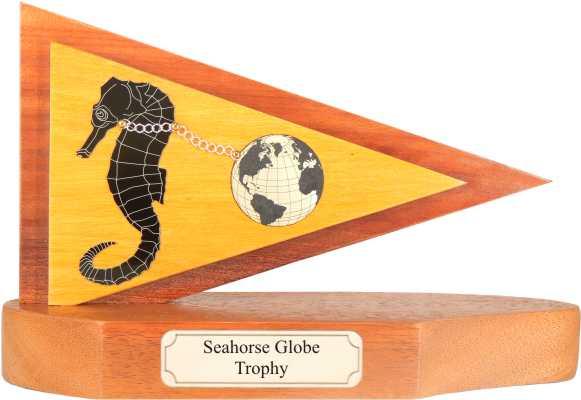 seahorse_globe_burgee_sailing_trophy