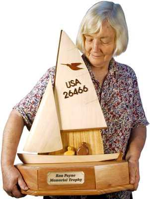 snipe_perpetual_sailing_trophy