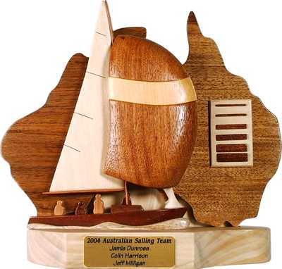 sonar_oz_sailing_trophy
