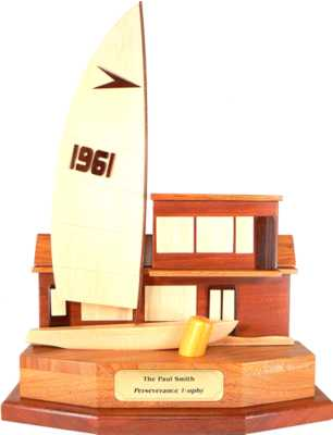 sprint_clubhouse_perpetual_sailing_trophy