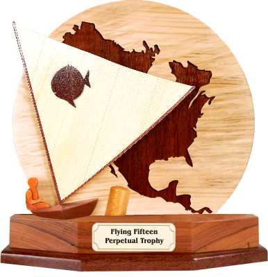 sunfish_north_american_perpetual_sailing_trophy