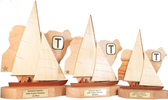 tarpon_nigeria_side_123_sailing_trophy