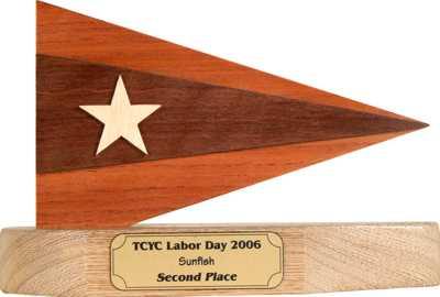 tcyc_burgee_sailing_trophy