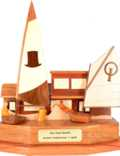 topper_optimist_clubhouse_perpetual_sailing_trophy