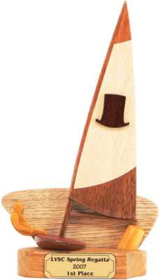 topper_sailing_trophy