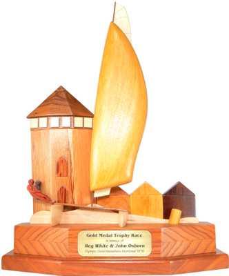 tornado_catamaran_front_sailing_trophy